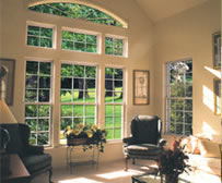 Silverline Windows
