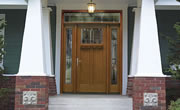 Thermatrue Exterior Doors